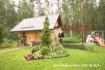 Pārdod māju, Kalnu iela - Attēls 17