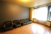 Apartment for sale, Avotu street 53/55 - Image 9