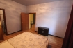 Apartment for sale, Avotu street 53/55 - Image 6