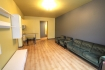 Apartment for sale, Avotu street 53/55 - Image 3