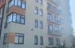 Сдают квартиру, улица Dzelzavas 74 - Изображение 10