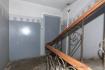 Izīrē dzīvokli, Dzirnavu iela 132 - Attēls 1