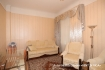 Apartment for rent, Elizabetes street 29B - Image 3