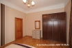 Apartment for rent, Elizabetes street 29B - Image 2