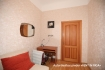 Apartment for rent, Elizabetes street 29B - Image 7