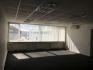 Iznomā biroju, Katlakalna iela - Attēls 2