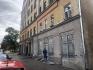 Pārdod tirdzniecības telpas, Daugavpils iela - Attēls 11