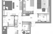 Сдают квартиру, улица Zolitūdes 46 - Изображение 5