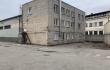 Сдают офис, улица Bērzaunes - Изображение 3