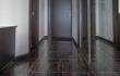 Izīrē dzīvokli, Vīlipa iela 12 - Attēls 4