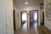 Izīrē dzīvokli, Dzintari, Turaidas iela 110 - Attēls 12