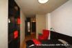 Pārdod dzīvokli, Artilērijas iela 6 - Attēls 13