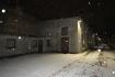 Pārdod ražošanas telpas, Jēkabpils iela - Attēls 20