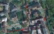 Pārdod ražošanas telpas, Jēkabpils iela - Attēls 64