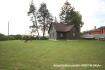 Pārdod māju, dārziņu iela - Attēls 23