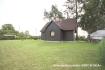 Pārdod māju, dārziņu iela - Attēls 26