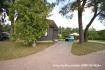 Pārdod māju, dārziņu iela - Attēls 30