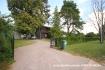 Pārdod māju, dārziņu iela - Attēls 31