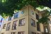 Pārdod māju, St. Rusas iela - Attēls 28