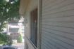 Pārdod māju, St. Rusas iela - Attēls 22