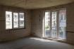 Pārdod māju, St. Rusas iela - Attēls 14