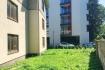 Pārdod māju, St. Rusas iela - Attēls 24