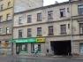 Сдают квартиру, улица Aleksandra Čaka 108 - Изображение 13
