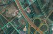 Pārdod zemi, Grenču iela - Attēls 1