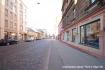 Pārdod tirdzniecības telpas, Tērbatas iela - Attēls 2