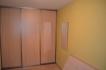 Izīrē dzīvokli, Ogres iela 10 - Attēls 5
