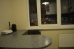 Izīrē dzīvokli, Ogres iela 10 - Attēls 10