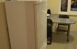 Izīrē dzīvokli, Ogres iela 10 - Attēls 11
