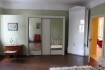 Apartment for rent, Stabu street 56 - Image 3