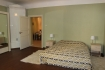 Apartment for rent, Stabu street 56 - Image 4