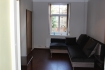 Apartment for rent, Stabu street 56 - Image 6
