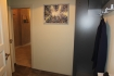 Apartment for rent, Stabu street 56 - Image 8