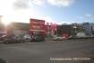 Iznomā tirdzniecības telpas, Gaiļezera iela - Attēls 4