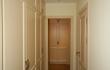 Izīrē dzīvokli, Ausekļa iela 4 - Attēls 17