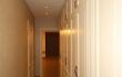 Izīrē dzīvokli, Ausekļa iela 4 - Attēls 24
