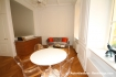 Apartment for rent, Elizabetes street 3 - Image 4