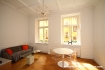 Apartment for rent, Elizabetes street 3 - Image 1