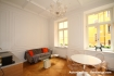 Apartment for rent, Elizabetes street 3 - Image 3