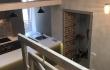 Apartment for rent, Maskavas street 107 - Image 2