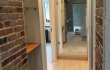 Apartment for rent, Maskavas street 107 - Image 8