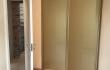 Apartment for rent, Maskavas street 107 - Image 13
