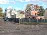 Apartment for rent, Maskavas street 107 - Image 18