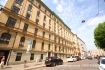 Сдают квартиру, улица Blaumaņa 8 - Изображение 1