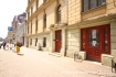 Сдают квартиру, улица Blaumaņa 8 - Изображение 14