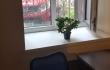 Сдают квартиру, улица Blaumaņa 8 - Изображение 4