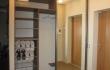 Izīrē dzīvokli, Volguntes iela 40 - Attēls 9